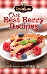 Our Best Berry Recipes