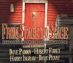 From Stage to Stage - Various Artists