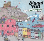 Making Waves - Signal Hill