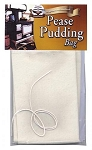 Downhome Pease Pudding Bag