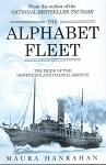 The Alphabet Fleet - Maura Hanrahan