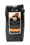 Coffee - Downhome - East Coast Roast Bean - (454g)