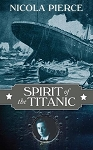 Spirit of the Titanic - Nicola Pierce