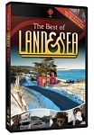 The Best of Land and Sea - Volume 2