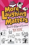 More Laughing Matters - Ron Young