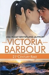 21st Century Rake - Heart's Ease - Victoria Barbour - Book Four