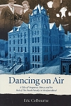 Dancing on Air - Eric Colbourne
