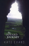 The Inward Journey - Kate Evans