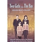 Two Girls from The Bay - Helen Best - Colgan