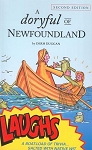 A Doryful of Newfoundland -Second Edition - Derm Duggan
