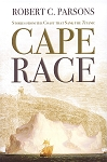 Cape Race - Robert Parsons