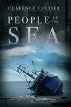 People of the Sea - Clarence Vautier