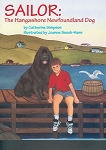 Sailor: The Hangashore Newfoundland Dog - Catherine Simpson