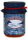 Dark Tickle - Bakeapple Jam - 125ml