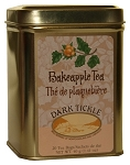 Dark Tickle - Bakeapple Tea - 40 g - Tin