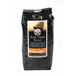 Coffee - Downhome - East Coast Roast Ground - (225g)