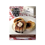 Downhome Gallery Cookbook