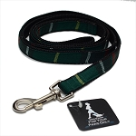Dog Leash - Tartan