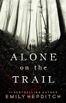 Alone on the Trail - Emily Hepditch