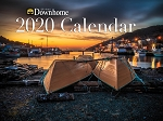 Downhome 2020 Calendar - A collection of photos submitted by our readers