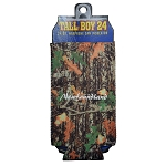 Tall Boy - Can Holder - Camo