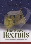 The New Recruits - Gina Noordhof