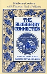 The Blueberry Connection - Beatrice Ross Buszek