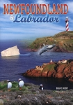 Newfoundland and Labrador Picture Book - Brian C. Bursey