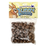 Downhome Candy - Bunny Buttons