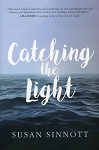 Catching The Light - Susan Sinnott
