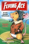 Flying Ace - Errol's Gander Adventure - Sheilah Lukins
