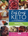 East Coast Keto - Tips $ Lessons to help Simplify Your Ketogenic Lifestyle - Bobbi Pike with sidekick Geoff Pike