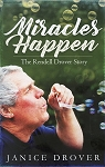 Miracles Happen - The Rendell Drover Story - Janice Drover