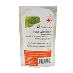 Indigena - Bath Crystals - Post Workout Sea Soak  - 80g