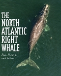 The North Atlantic Right Whale - Joann Hamilton - Barry