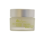 Indigena - Sea Veggie Facial Lotion -15ml