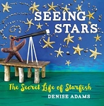Seeing Stars - Denise Adams