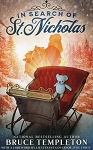 In Search of St. Nicholas - Bruce Templeton