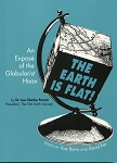 The Earth is Flat ! - Dr Leo Charles Ferrari