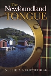 The Newfoundland Tongue - Nellie P. Strowbridge