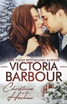 Christmas in the Harbour - Victoria Barbour - Book 6