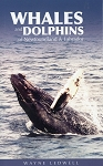 Whales and Dolphins of Newfoundland & Labrador - Wayne Ledwell