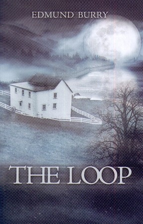 The Loop - Edmund Burry