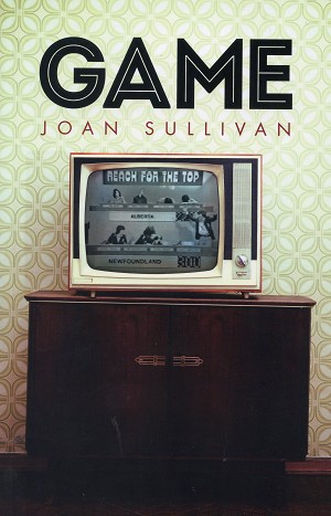 Game - Joan Sullivan